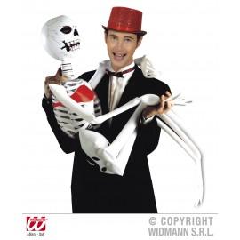 Esqueleto Hinchable