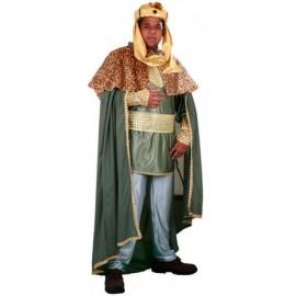 Disfraz o Traje Rey Mago
