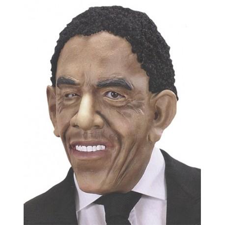 Careta Obama