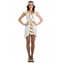 Reina del Nilo (Faraona)