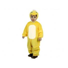 Disfraz de Pato Infantil.