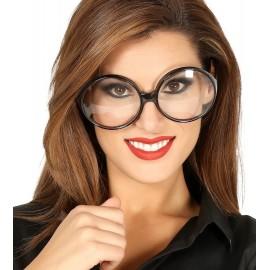 Gafas Azafata 1 2 3