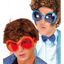 Gafas de Fiesta Grandes y Divertidas