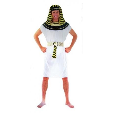 Disfraz de Faraon (Egipcio)
