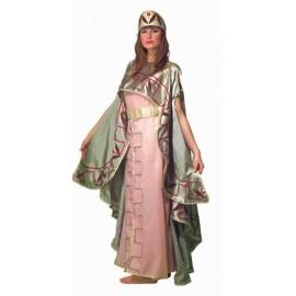 Disfraz de Pompeya