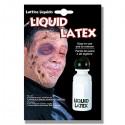 Latex Líquido FX