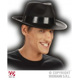 Nariz Freddy Krueger Maquillaje Especial