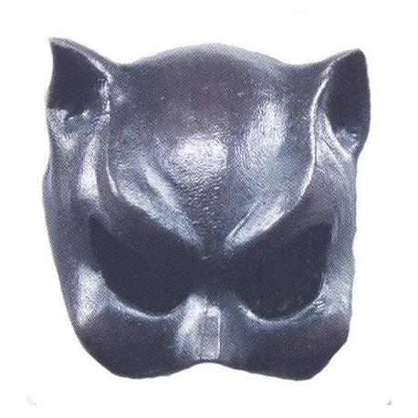 Mascara Cat Woman