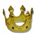 Corona rey lumalina