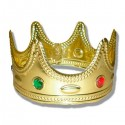 Corona reina lumalina
