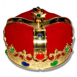 Corona rey extra