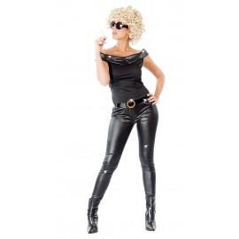 Disfraz Sandy Grease