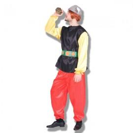 Disfraz Asterix