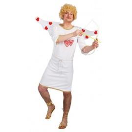 Disfraz Cupido con Alas
