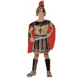 Disfraz Centurión Romano