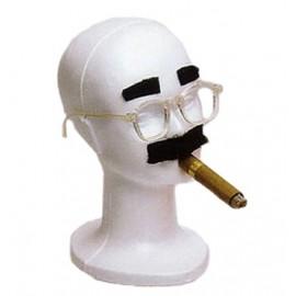 Conjunto de Groucho Marx