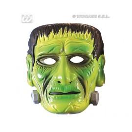 Careta de Frankenstein