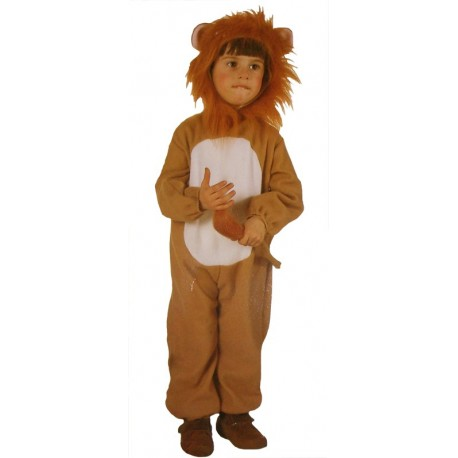 Disfrases de leon - Imagui