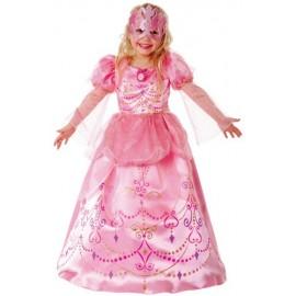 Barbie Tres Mosqueteras