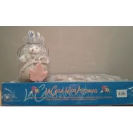 Jabón Conejo Tul
