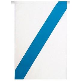 Bandera de Papel Galicia