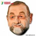 Careta Rajoy