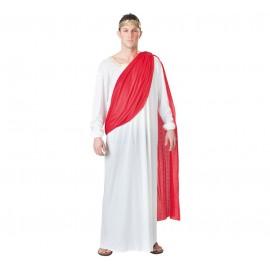 Disfraz Emperador Romano