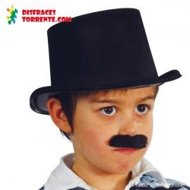 Chistera infantil disfraces