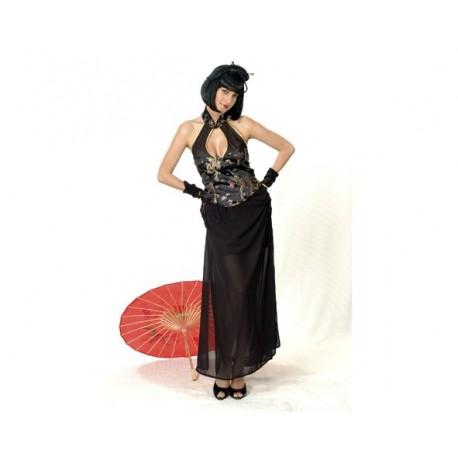 Dama china