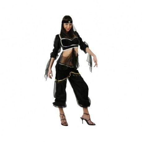 Disfraz Bailarina Haren