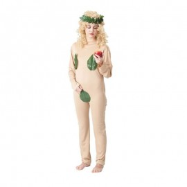 Disfraz de Eva