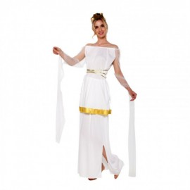 Disfraz de Diosa Griega Adulto