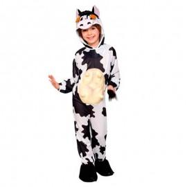 Disfraz de Vaca Vaquita