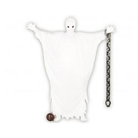 Disfraz de Fantasma Adulto.