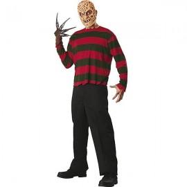 Disfraz Freddy Krueger