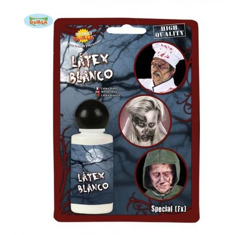 Latex Líquido 30 ml