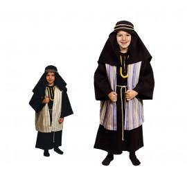Disfraz de San Jose Infantil.