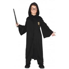 Disfraz de Harry Potter Mago