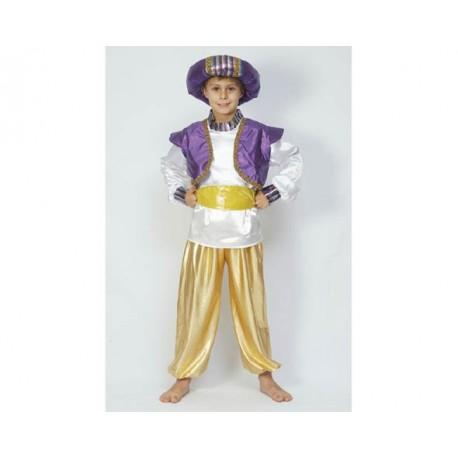 Principe árabe
