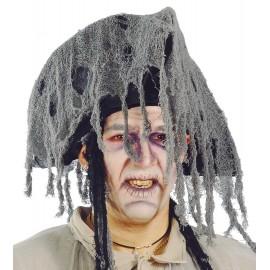 Sombrero de Pirata Fantasma