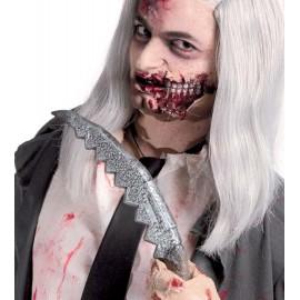 Cuchillo Terror para Halloween