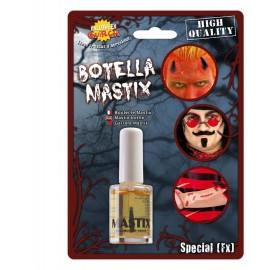 Botella Adhesivo Mastix 5 ml Especial Fx