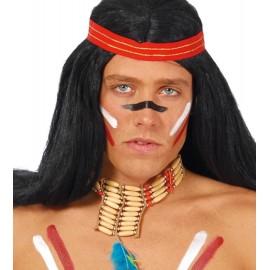 Collar Indio