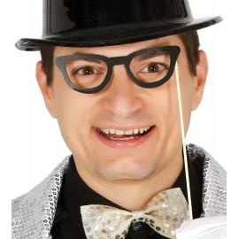 Bolsa 6 gafas con palo