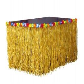 Adorno de Mesa Fiesta Hawaiana 200 x 70 cm