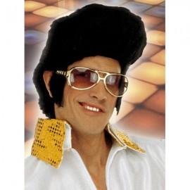 Gafas de Elvis