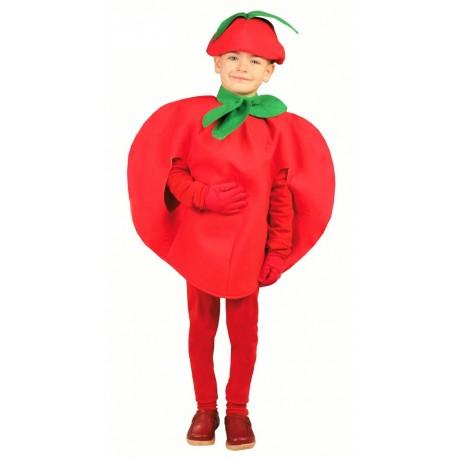 disfraz-de-tomate-infantil