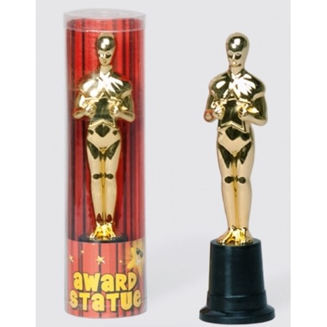 Estatuilla de Oscar