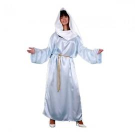 Disfraz de Virgen María Navidad