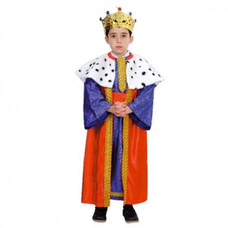 Rey Mago